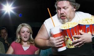 cinema-food
