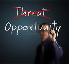 The Feeling of Success - Daily Diary - Threat Mitigation