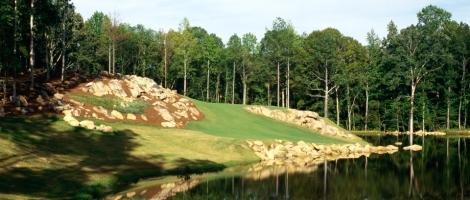 The Feeling of Success - Daily Diary - North Carolina